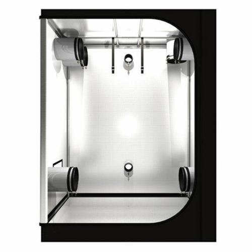 Secret Jardin Dark Room DR150W 150x90x200