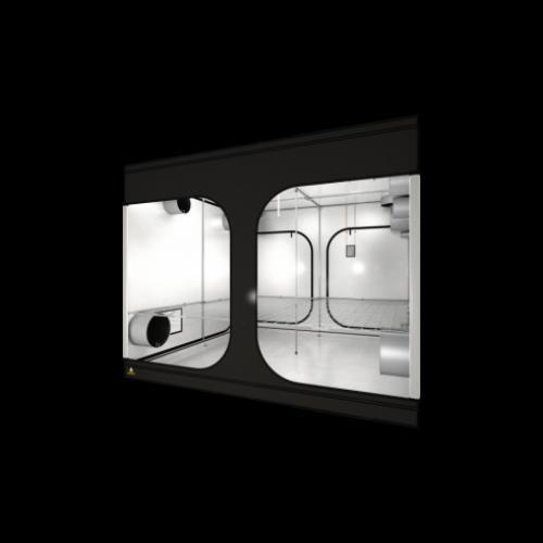 Secret Jardin Dark Room DR300W 300x150x235 cm