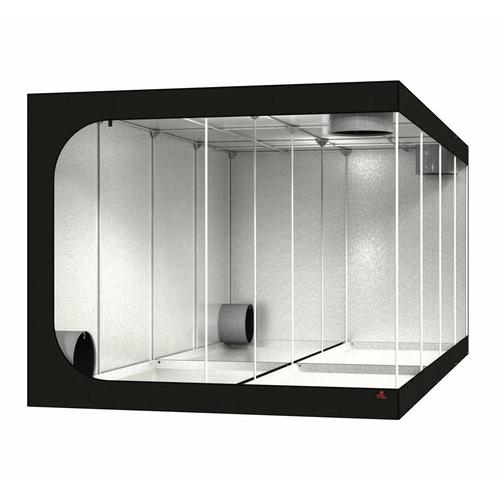 Secret Jardin Dark Room DR480W 480x240x200 cm