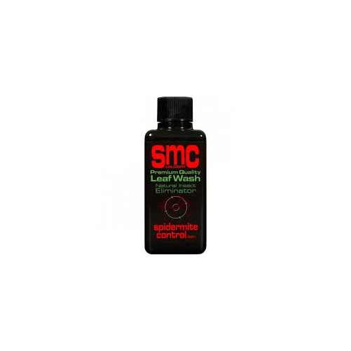 Spidermite Controll 100ml