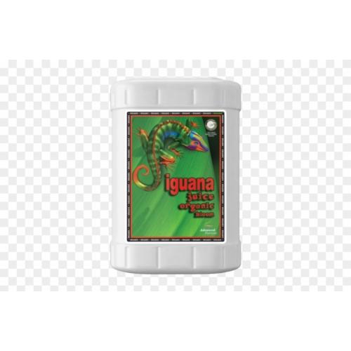 Advanced Nutrients Iguana Juice Bloom 1 liter, Alaptáp