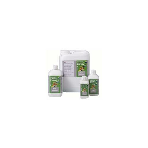 Advanced Hydroponics of Holland Natural Power Root Stimulator