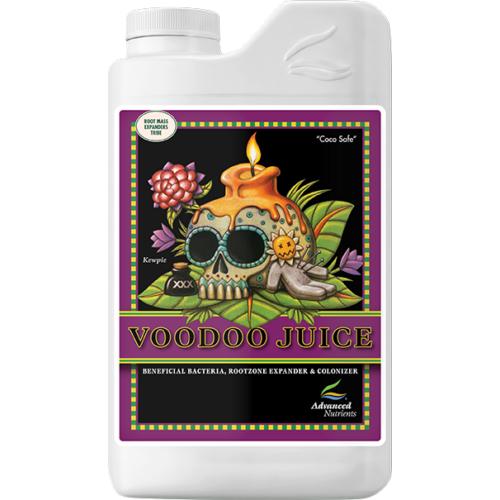 Advanced Nutrients Voodoo Juice 0,5 liter