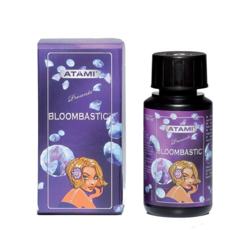 Atami ATA Bloombastic növénytáp 50 ml