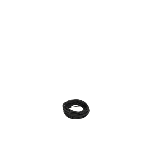 Autopot 16mm cső
