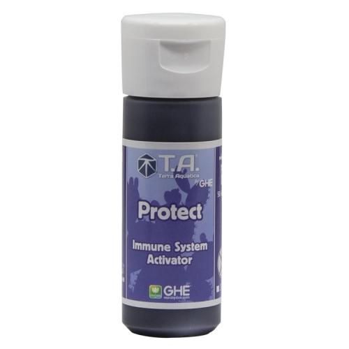 General Hydroponics Europe Terra Aquatica Protect (Bio Protect), Immunrendszer Aktivátor