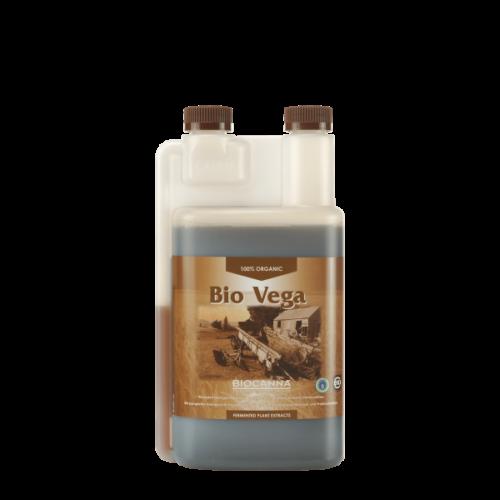Canna Bio Vega 1 liter