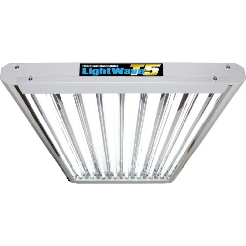 Lightwave T5 neoncsöves lámpatest LW 48 HO 432W
