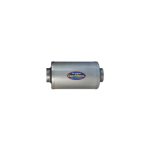 Can Fan Hangtompító 45 cm/ 180 cm 125 mm csonkátmérő