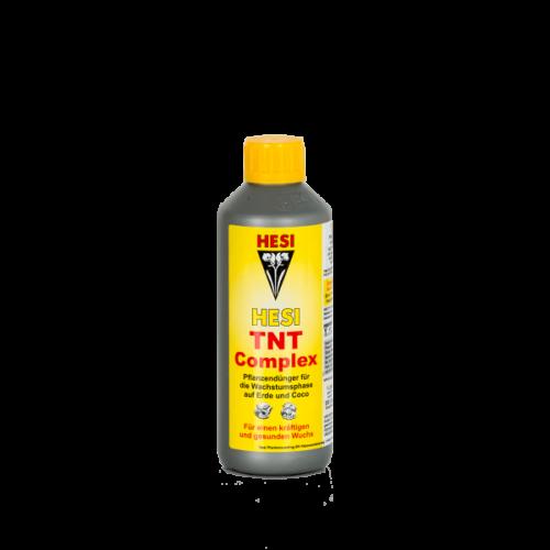Hesi TNT Complex 0,5 liter