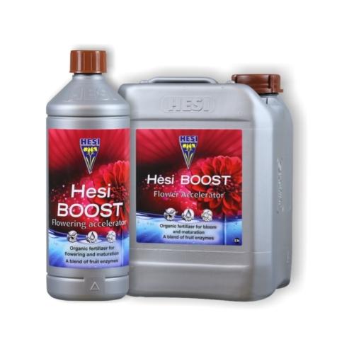 Hesi Boost 0,5 liter