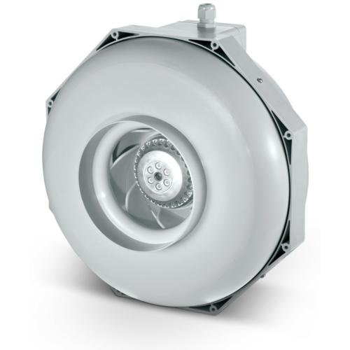 Can-Fan 200/820 m³/h, Csőventilátor