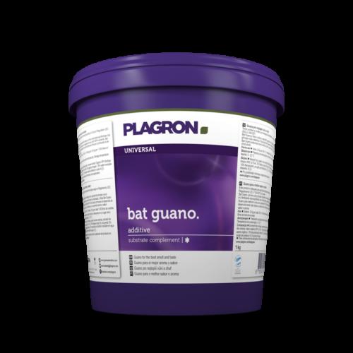 Plagron Bat Guano 1 liter