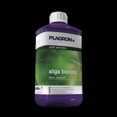 Plagron Alga Bloom 0.5 Liter, Alaptáp