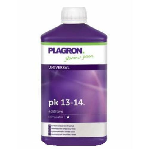 Plagron PK