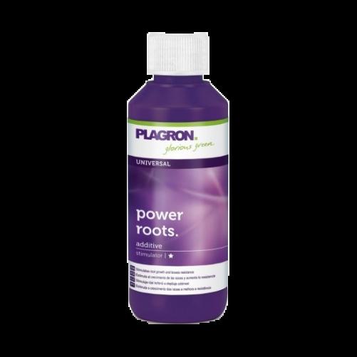 Plagron Power Roots, Gyökér Növekedés Stimulátor