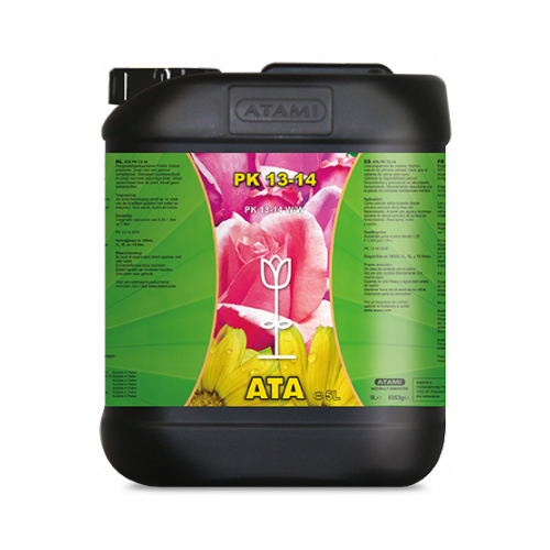 Atami ATA PK 13/14 5 Liter