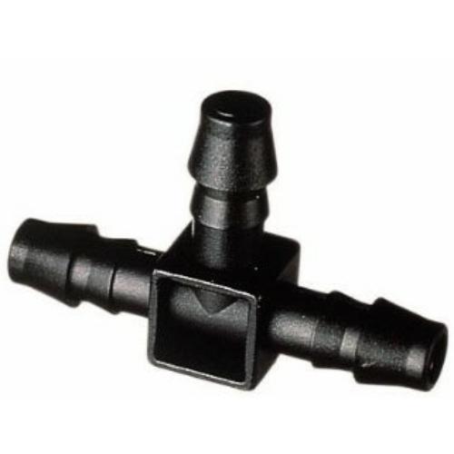 Blumat T idom 8-8-8mm