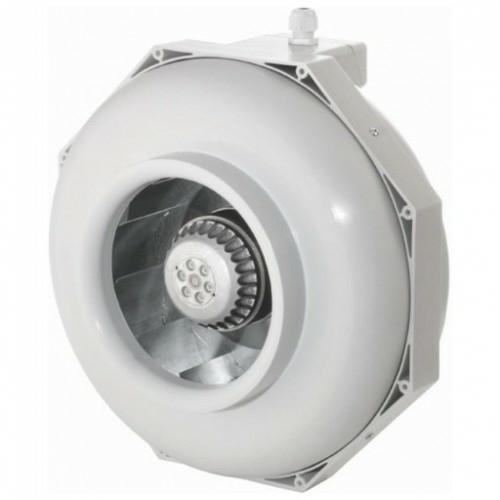 Can-Fan 100L/270 m³/h, Csőventilátor