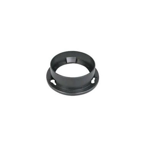 Can Lite Csatlakozó 100 vagy 125 mm-es