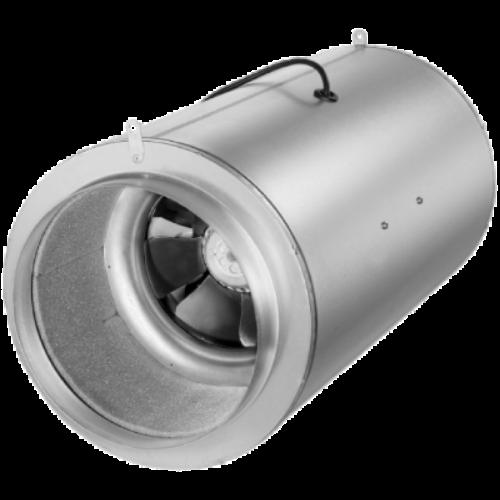 Iso Max 250/2310 m³/h  250 mm-es csatlakozóval