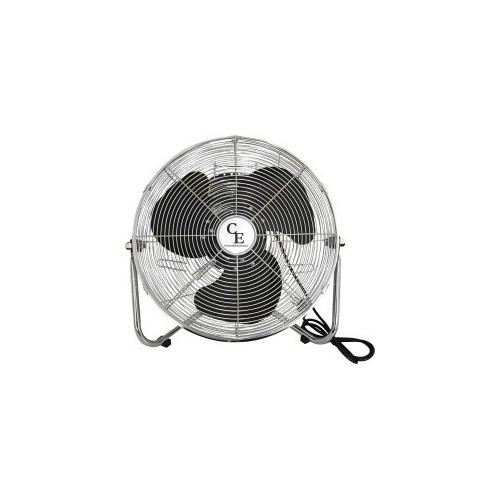 Cornwall Electronics Padló Ventilátor