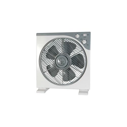 Cornwall Electronics Box Ventilátor