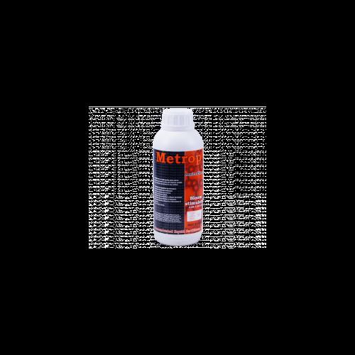Metrop AminoXtrem 250 ml.