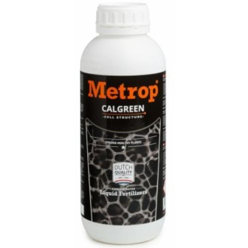 Metrop Calgreen 1 liter