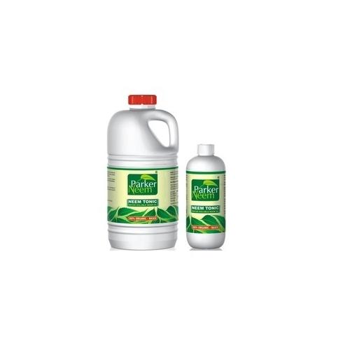Neem Olaj 250 ml,Biológiai Növényvédő