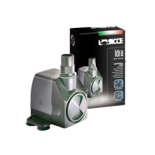 Sicce Idra Vízpumpa 1300 liter/h
