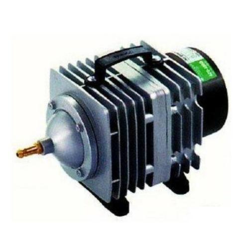 Hailea ACO-2201 1,3 Liter/perc Levegőpumpa