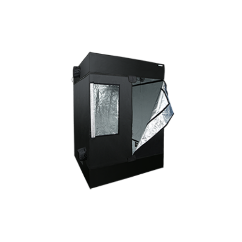 Homebox Homelab 120L 120x120 cm termesztősátor
