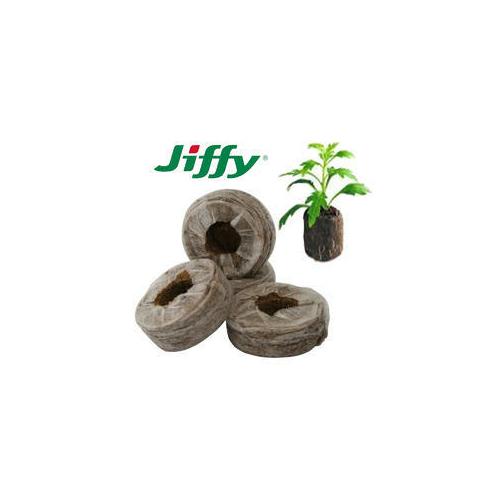 Jiffy 41 mm ø