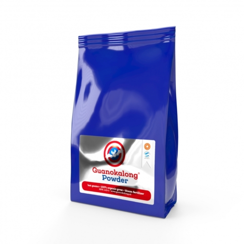 Guanokalong® Por 3 kg