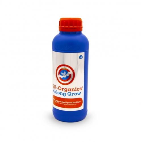 GK-Organics® Kalong Grow