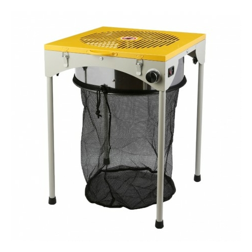 Dutchmaster Table Trimmer Trimmelőgép