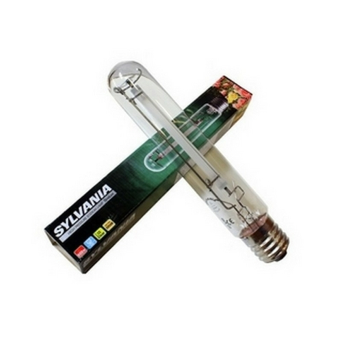 Sylvania Grolux HPS 250 Watt