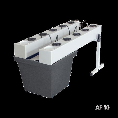 General Hydroponics Europe Terra Aquatica AEROFLO® 10, Aeroponikus Rendszer