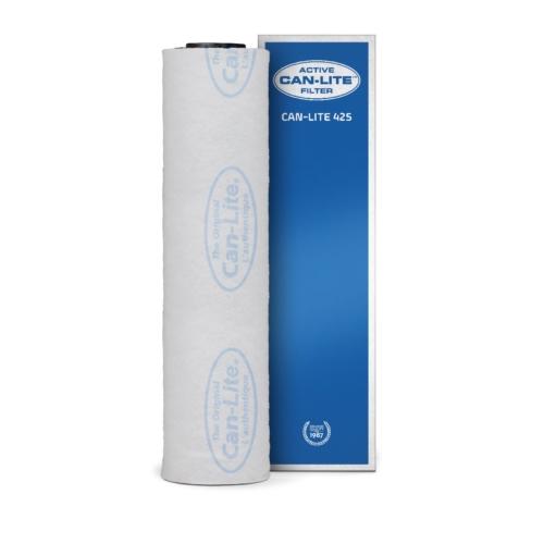 Can Lite 425 m³/h 100 vagy 125 mm-es csatlakozóval