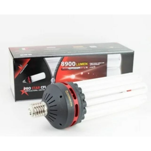 Prostar CFL 200 Watt 2100 Kelvin Bloom