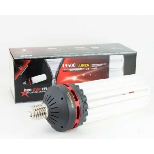 Prostar CFL 300 Watt 2100 Kelvin Bloom